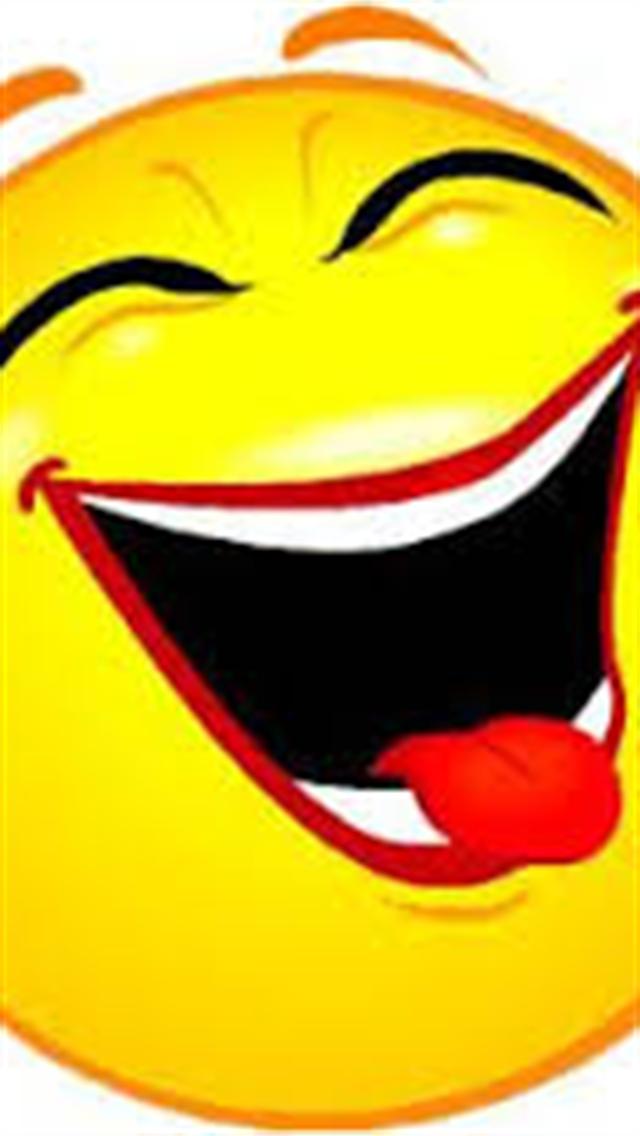 Luganda comedy
