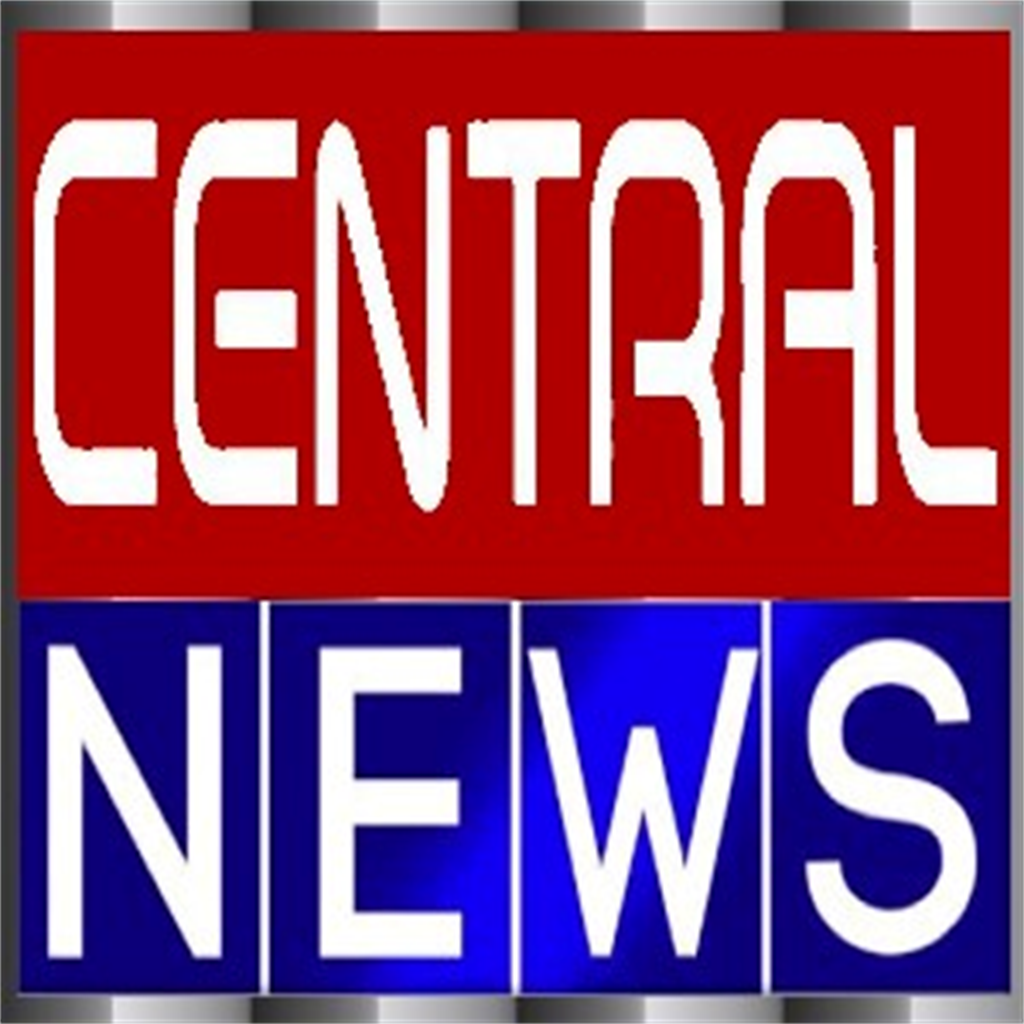 central news
