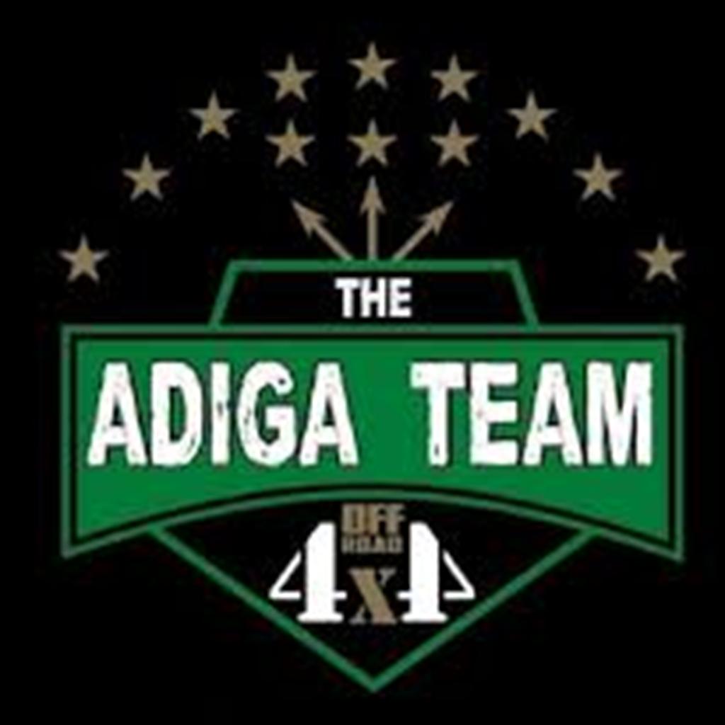 ADIGA_4X4_TEAM