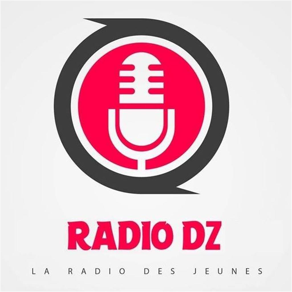 Radio Dz