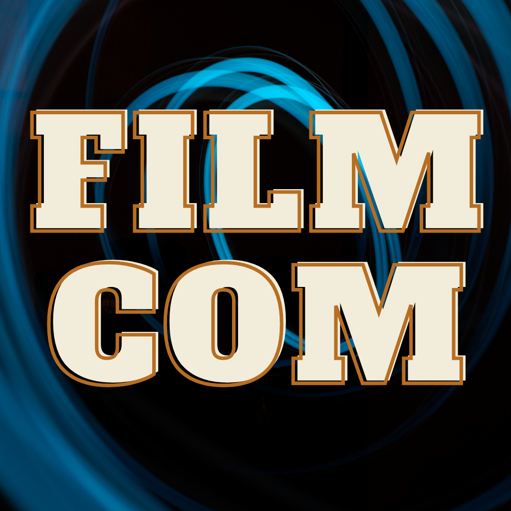 FilmCom