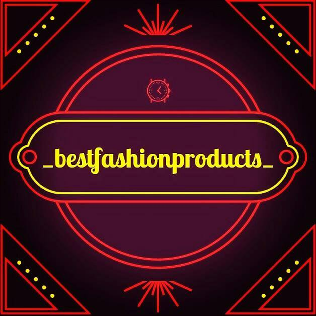 _bestfashionproducts_