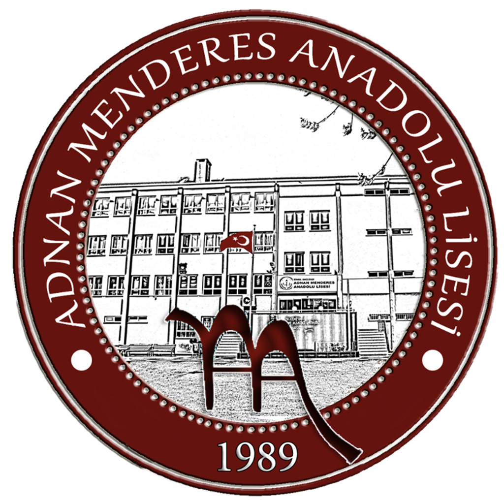 Adnan Menderes AL