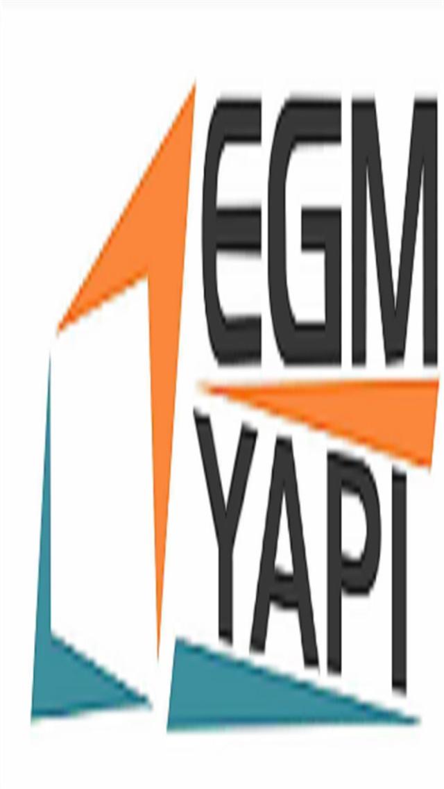 EGM YAPI