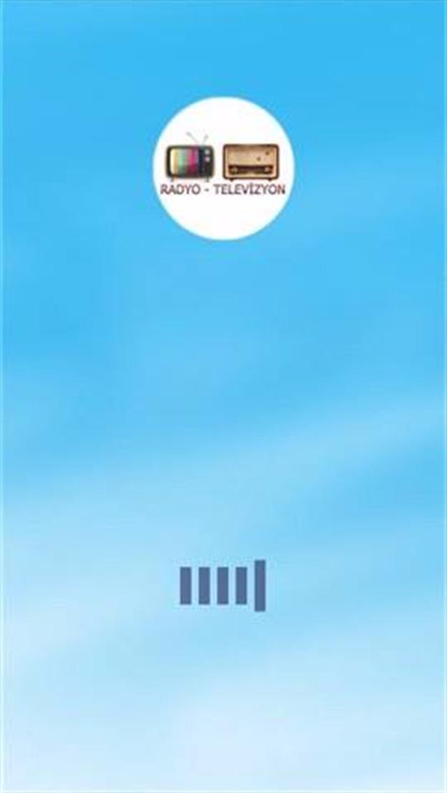 Mobil Radyo-Televizyon