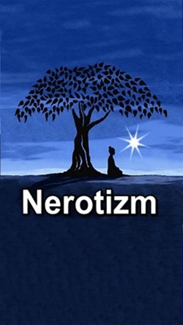 Nerotizm