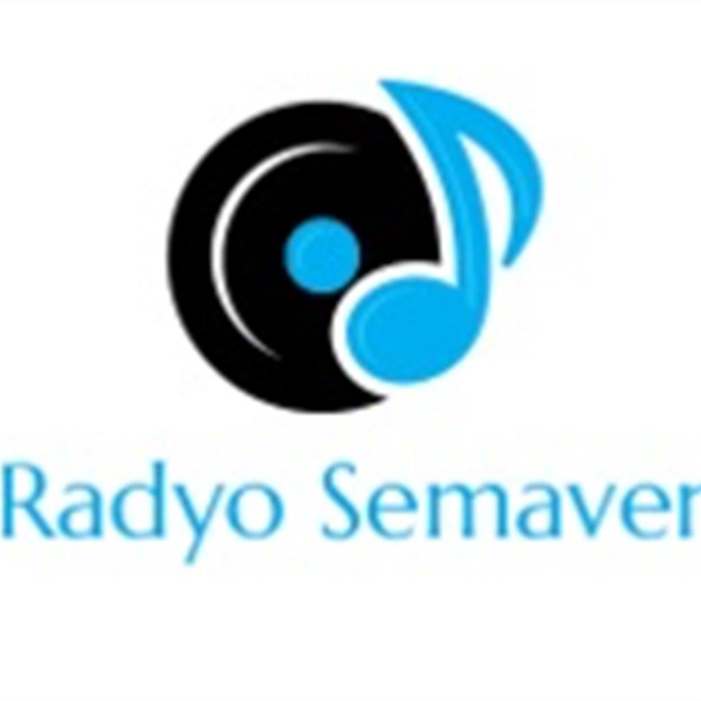 Radyo Semaver