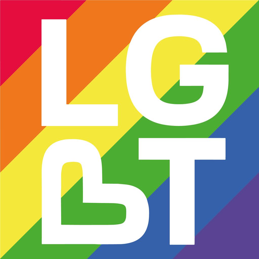 LGBTSOSYAL