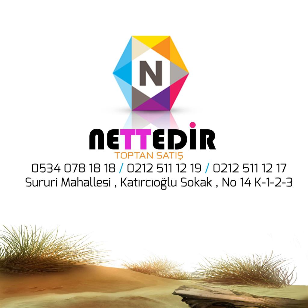 Nettedir.com