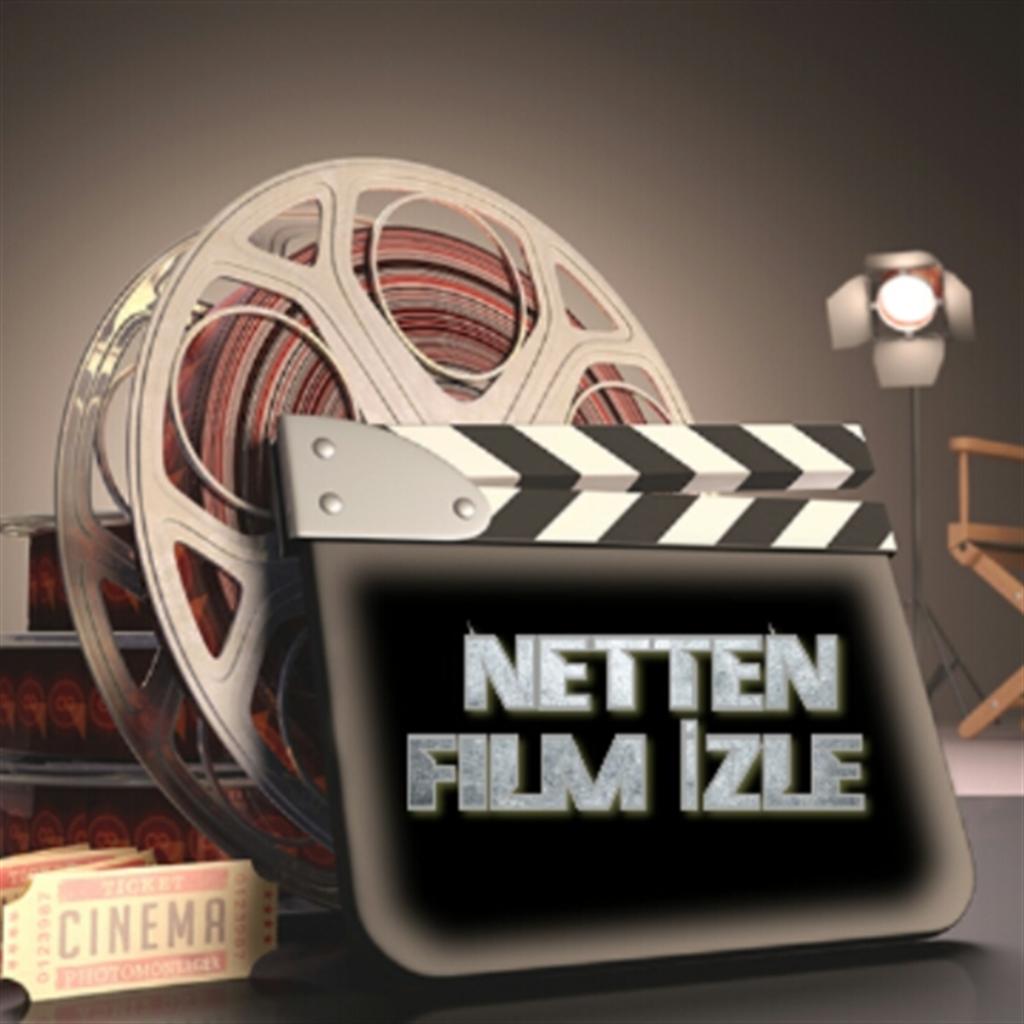 NettenFilmİzle