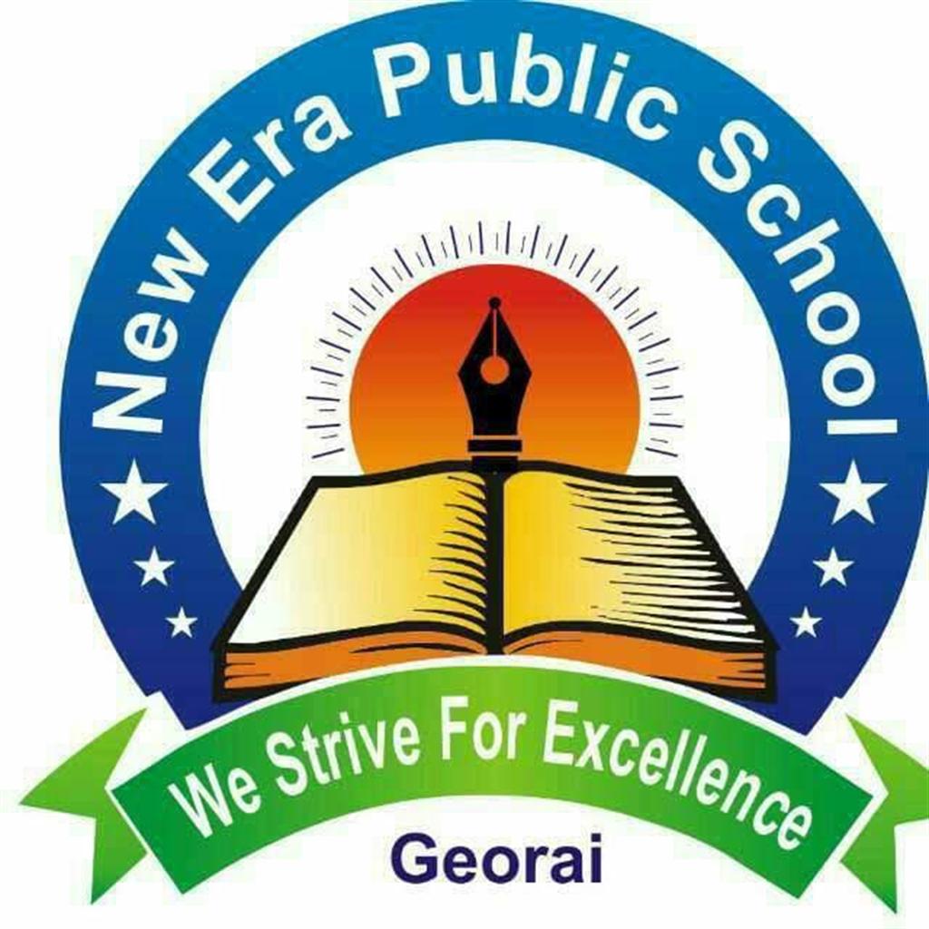 New Era Public School, Georai