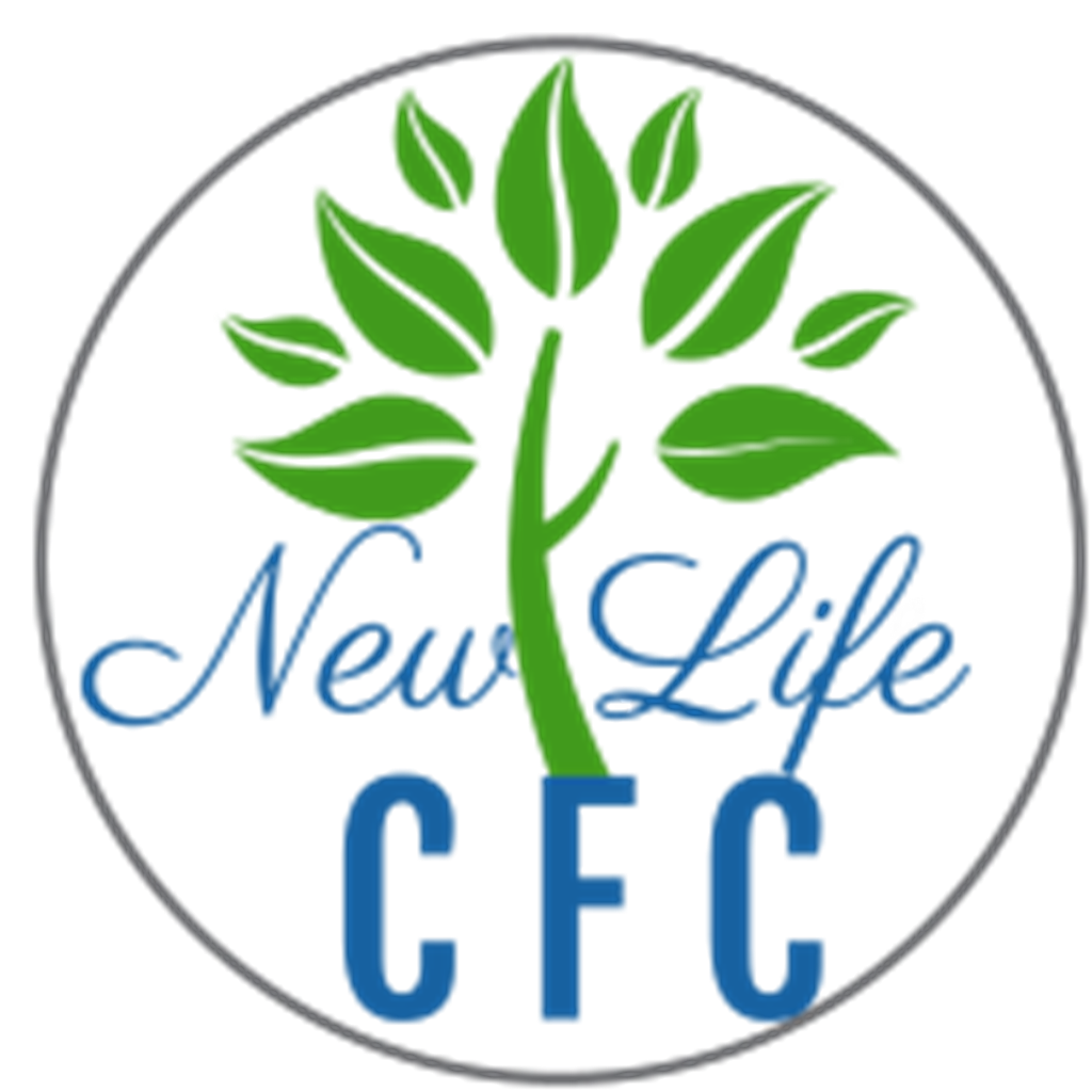 NEW LIFE CFC 365