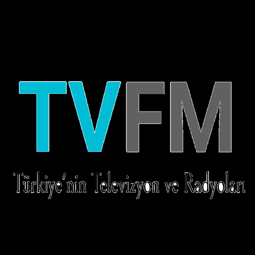 TV FM