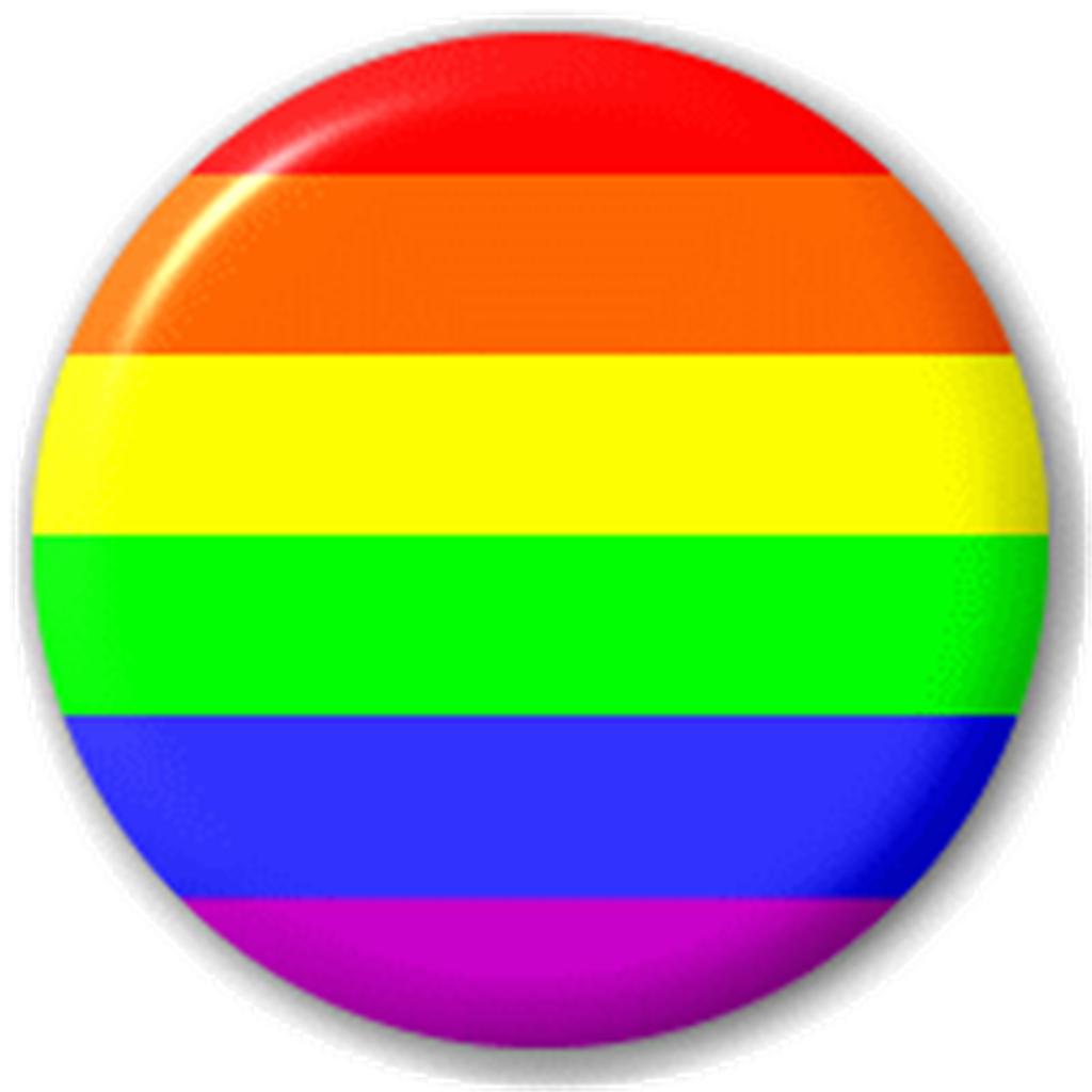 Gay.az