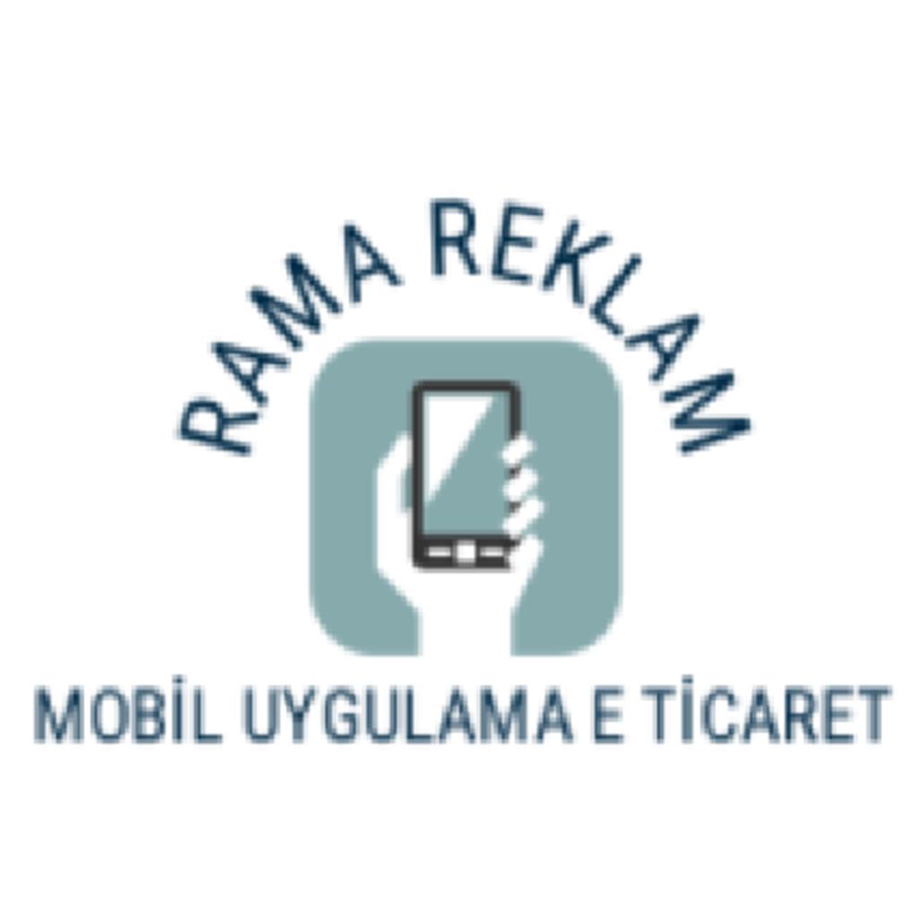 RAMA REKLAM