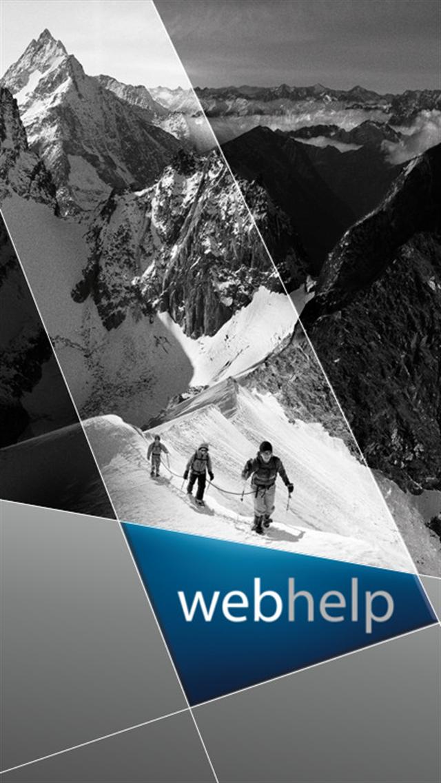Webhelp Çalıştay