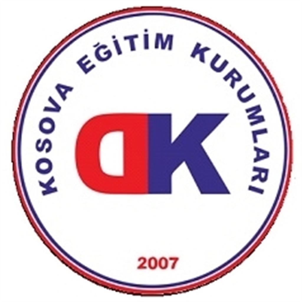 KOSOVA EĞİTİM KURUMLARI