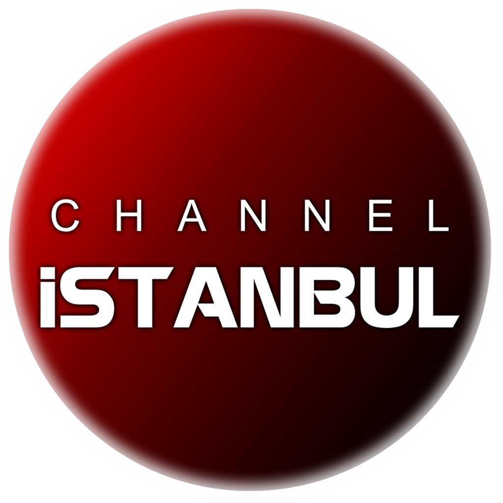 Channel İstanbul Tv