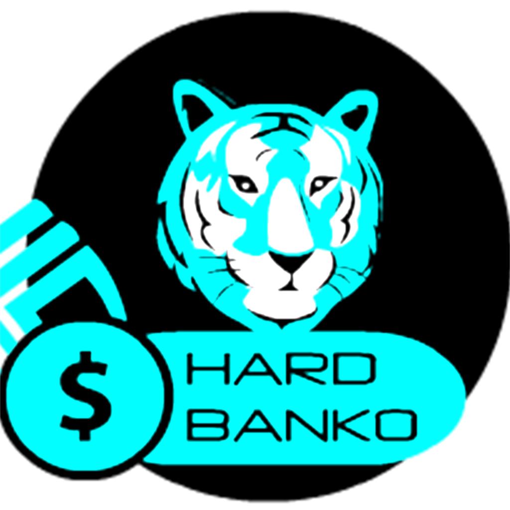 HardBanko Vips