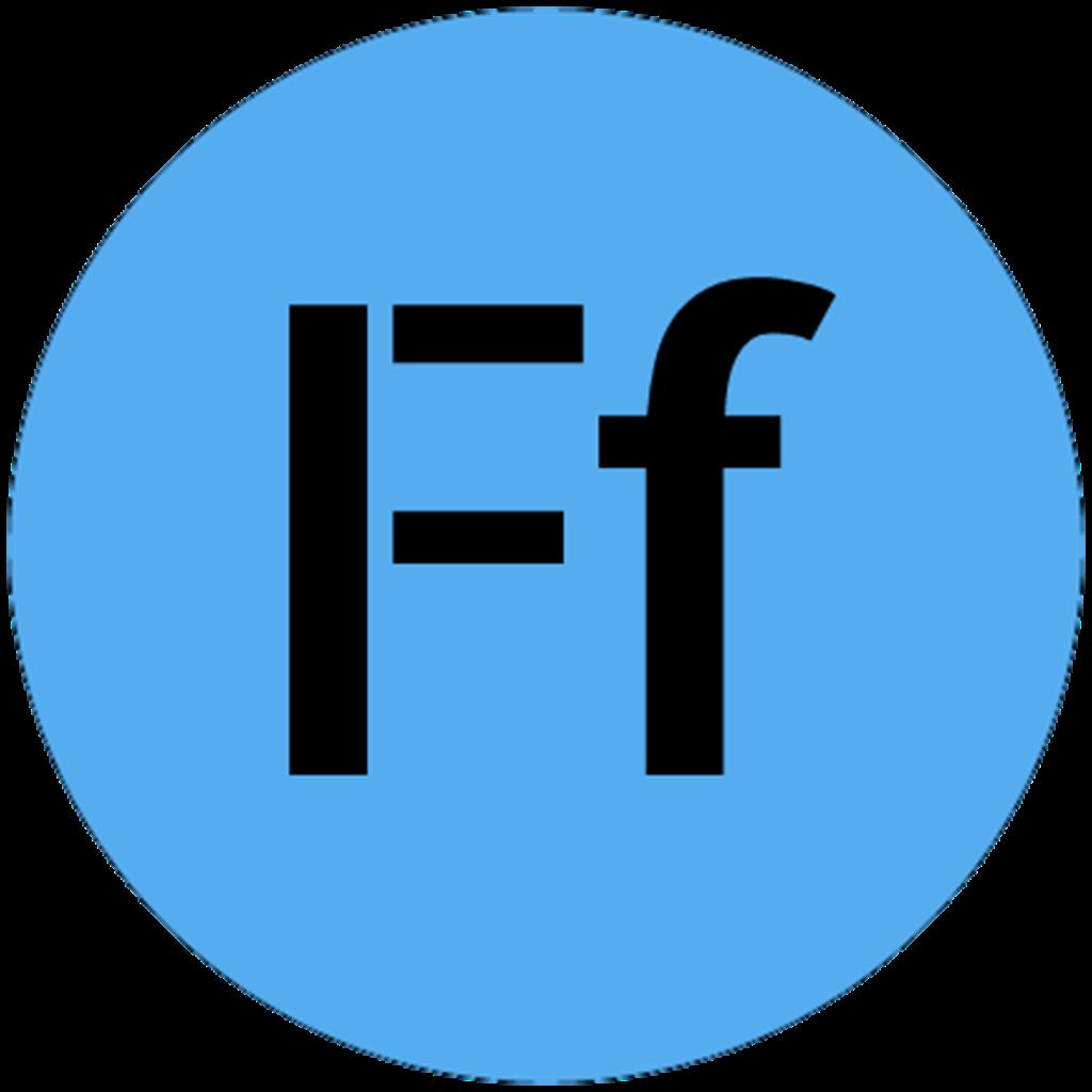 Fashion Forge