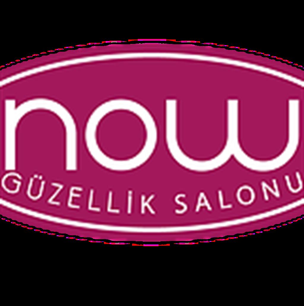 Now Güzellik Salonu