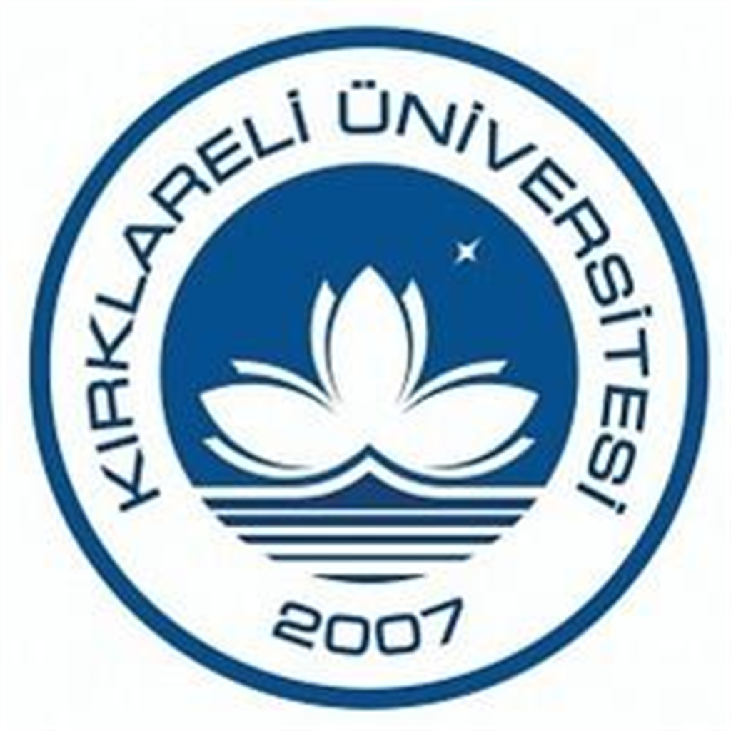 Kırklareli Üniversitesi OBS