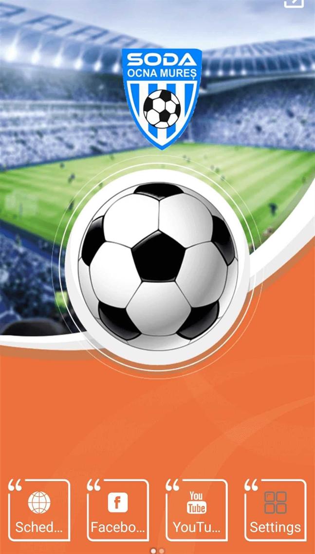 C.S. Ocna Mureș eSports