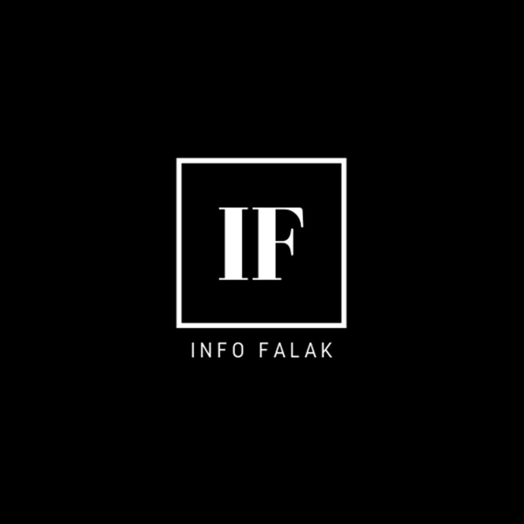 Info Falak