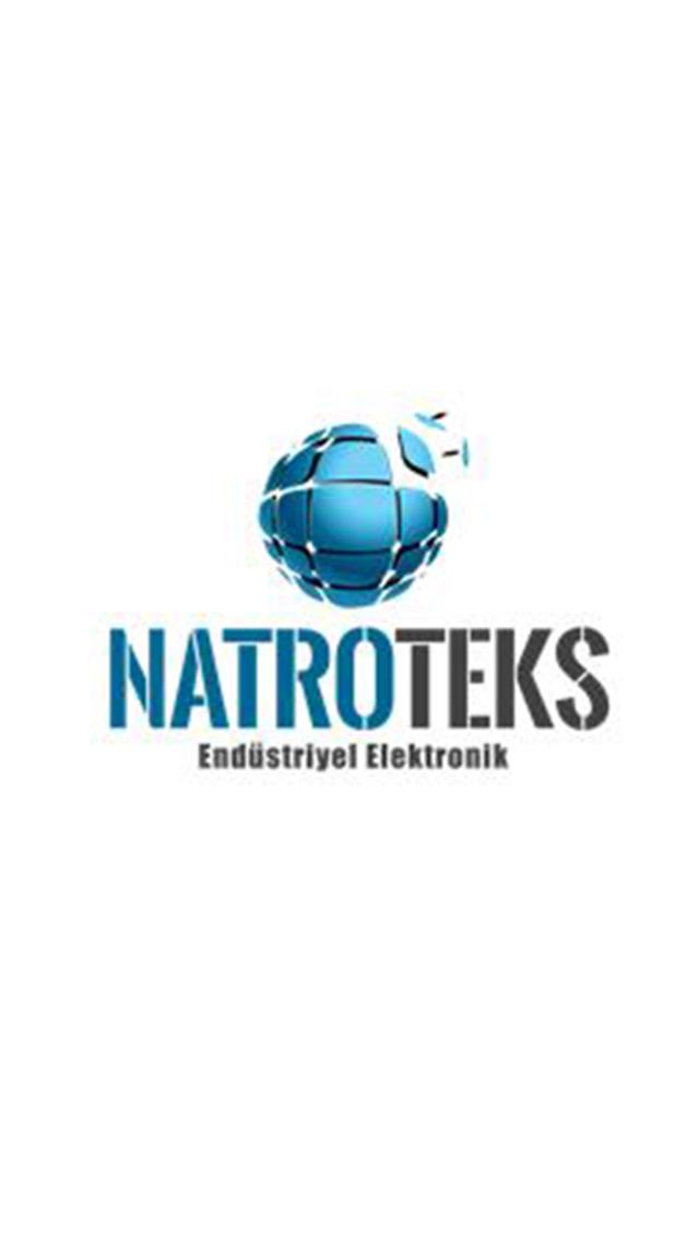 Natroteks Elektronik