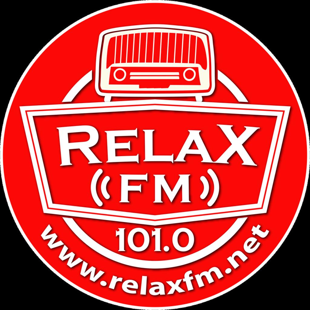 RelaxFM