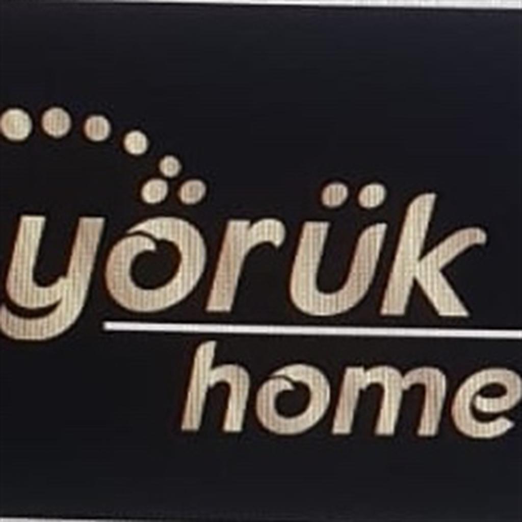 yorukhome