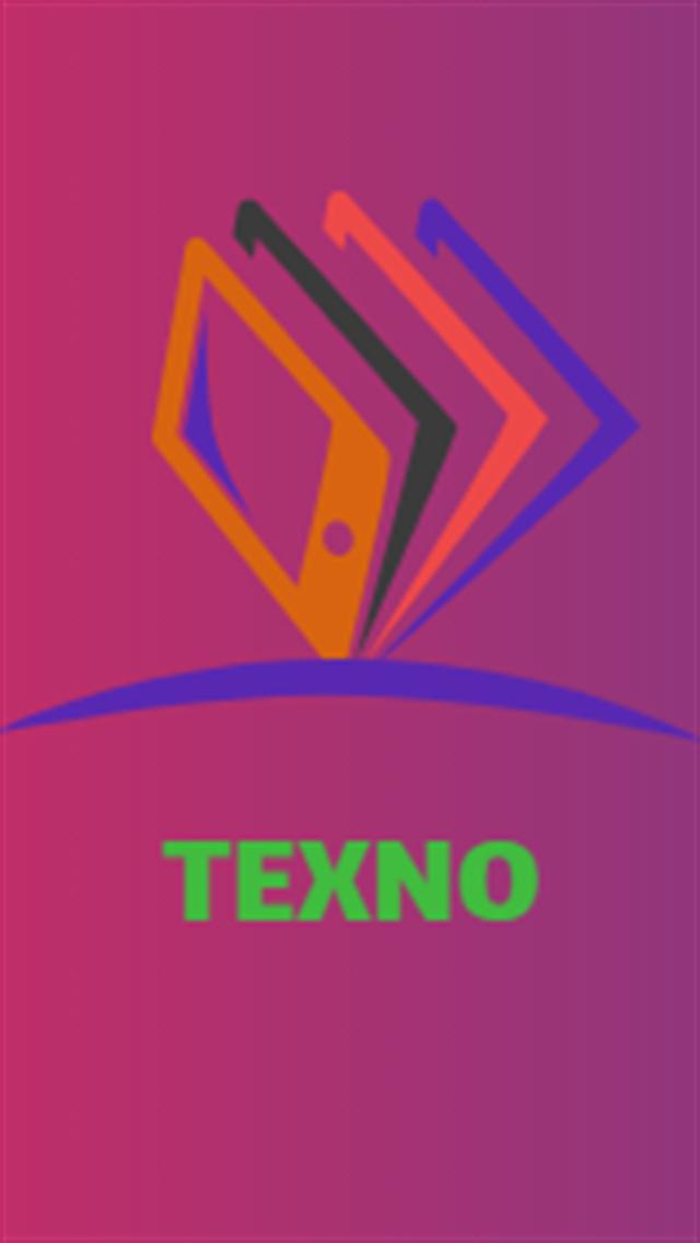 Texno