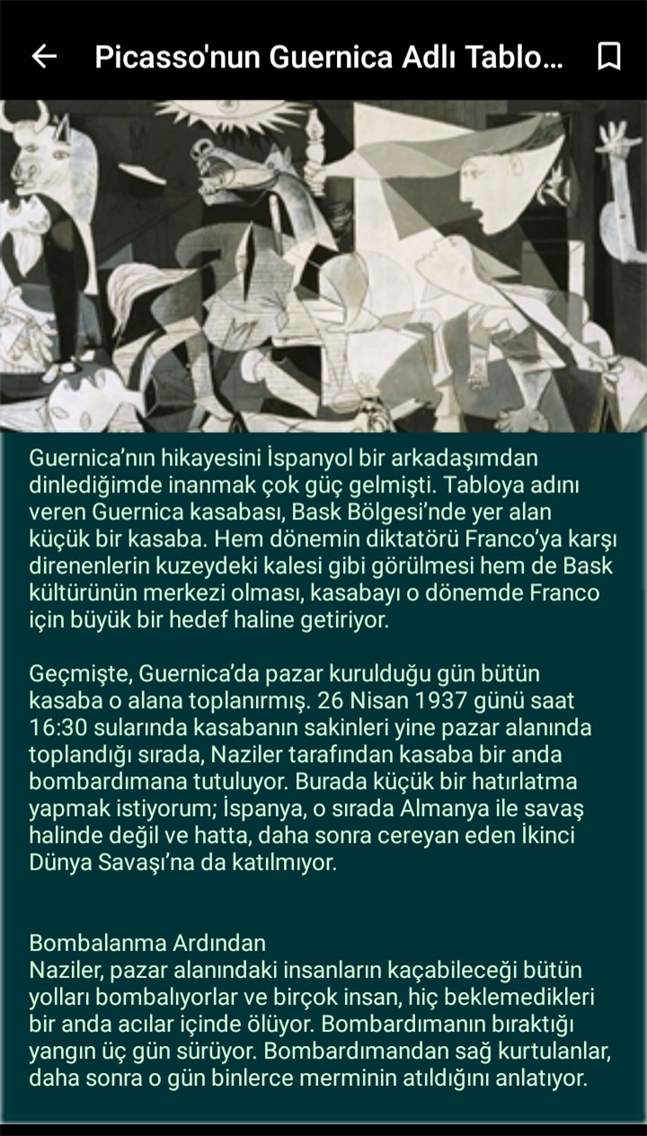 Bi' Tutam Kültür ve Sanat