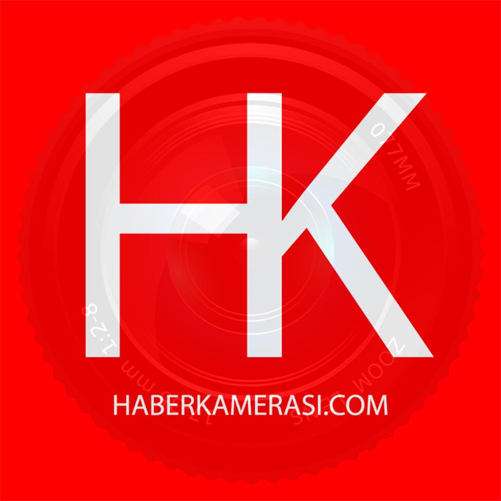 HABER KAMERASI