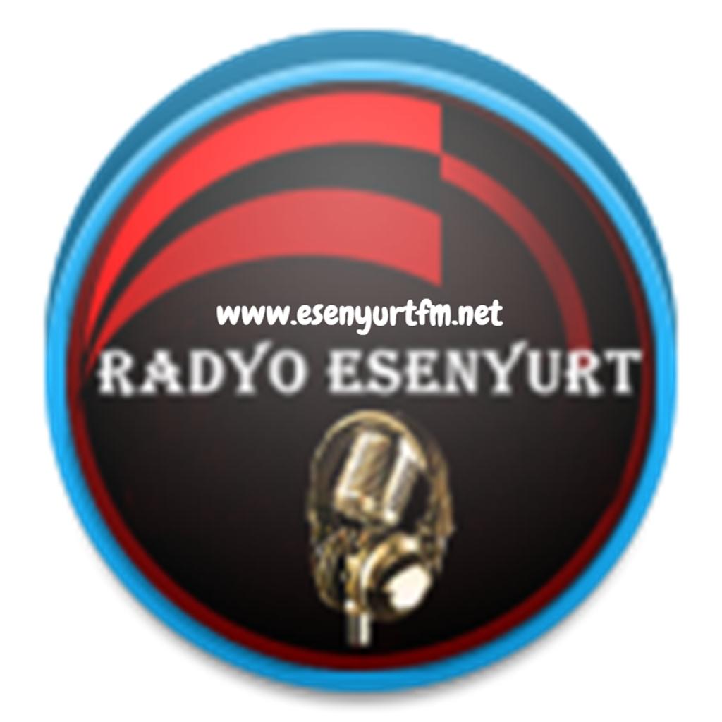 Esenyurt FM