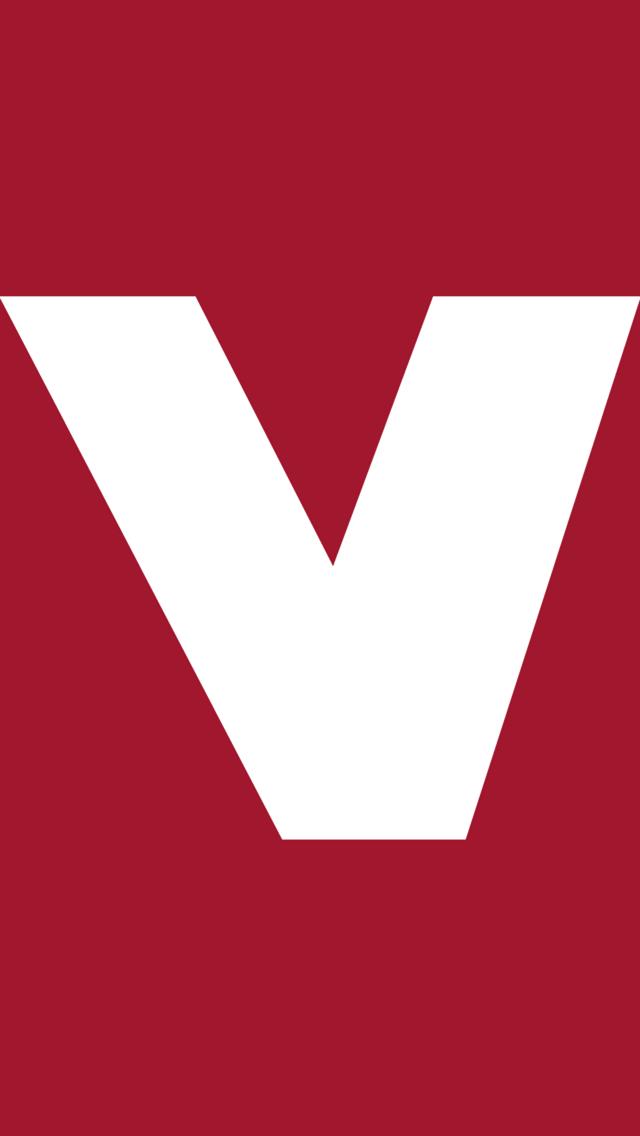 VEKMAR