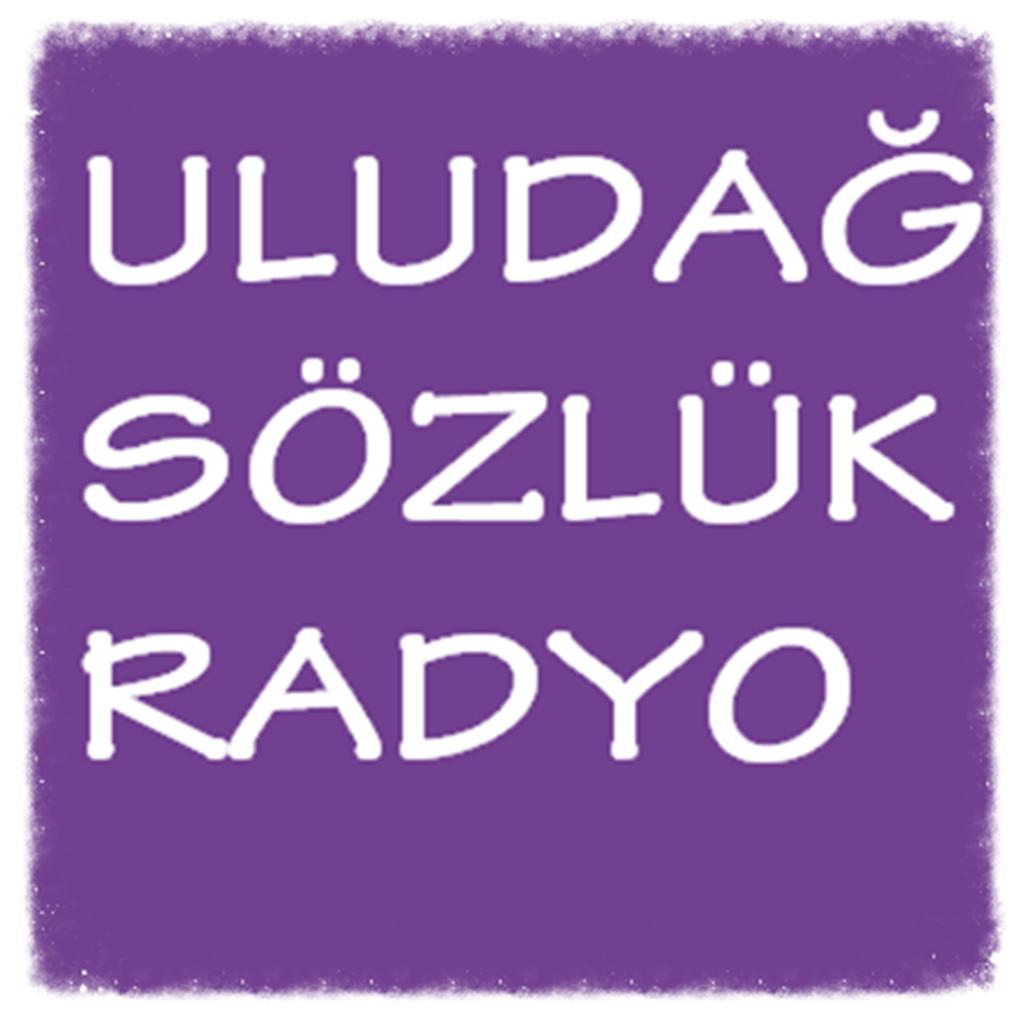 Uludağ Sözlük Radyo