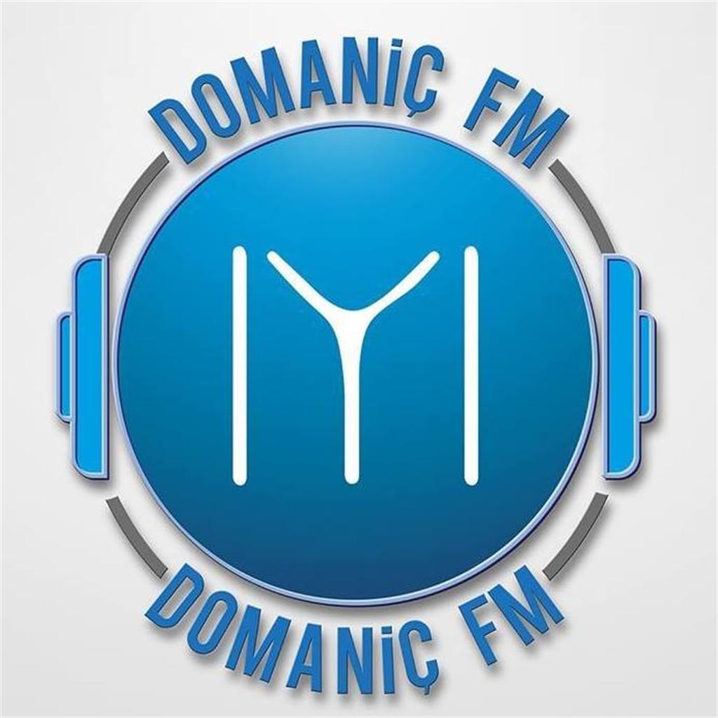 DomaniçFm