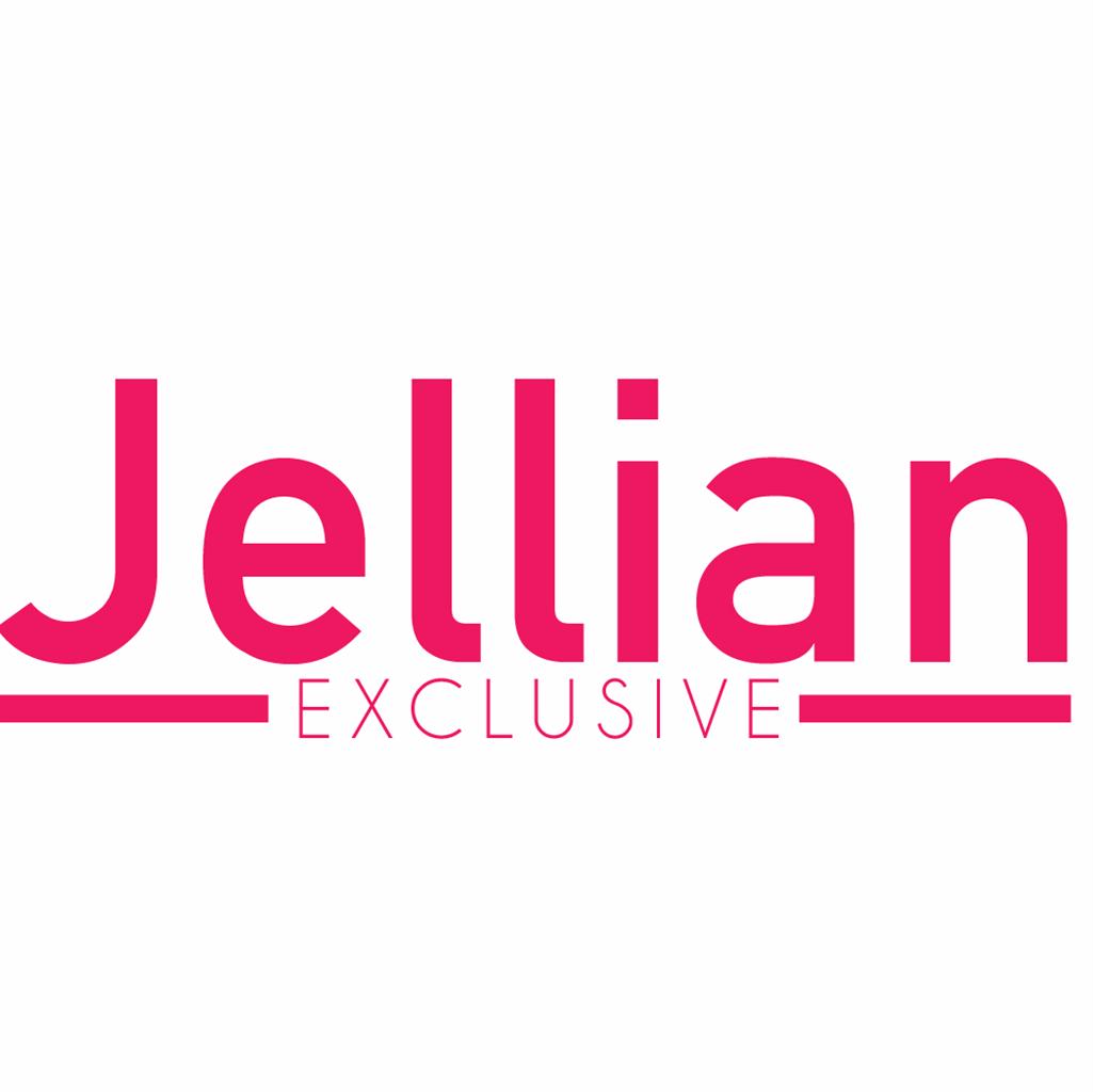 Jellian