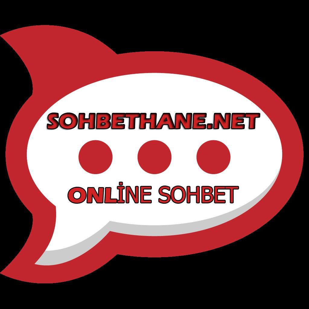 SOHBETHANE.NET Online Sohbet
