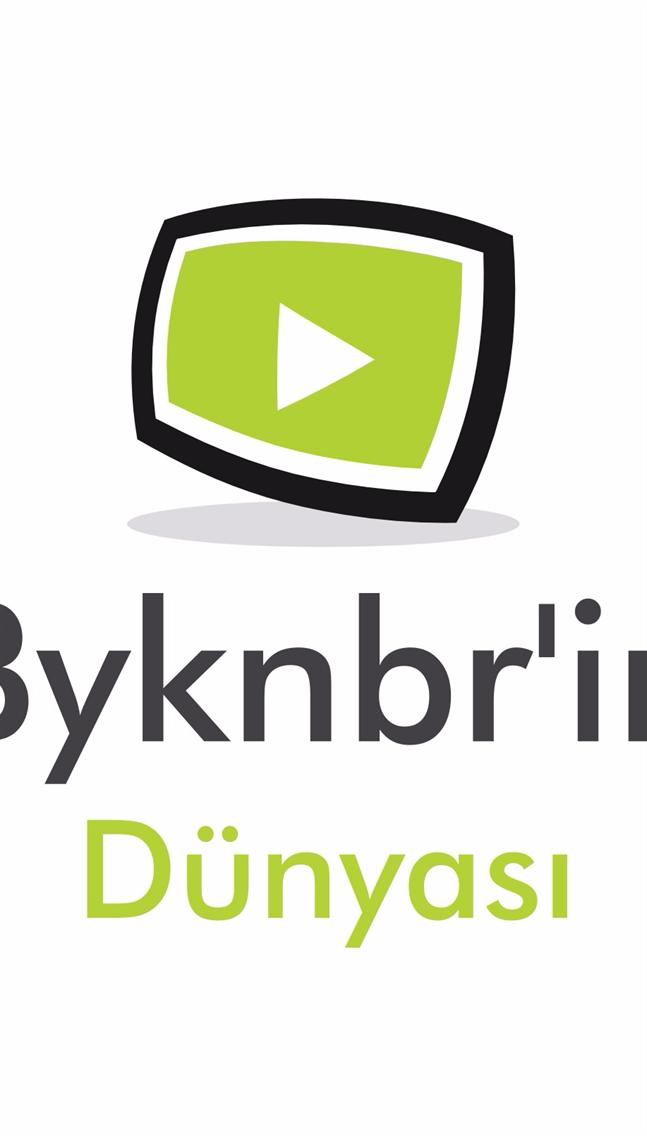 Byknbr'in Dünyası