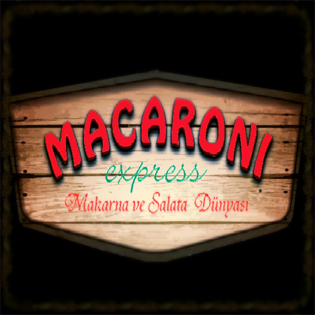 Macaroni Express