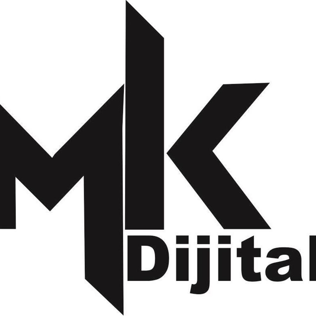 M&K Dijital