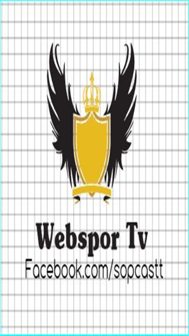 Webspor Tv