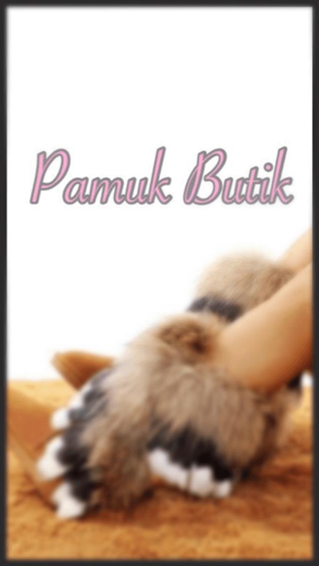 Pamuk Butik