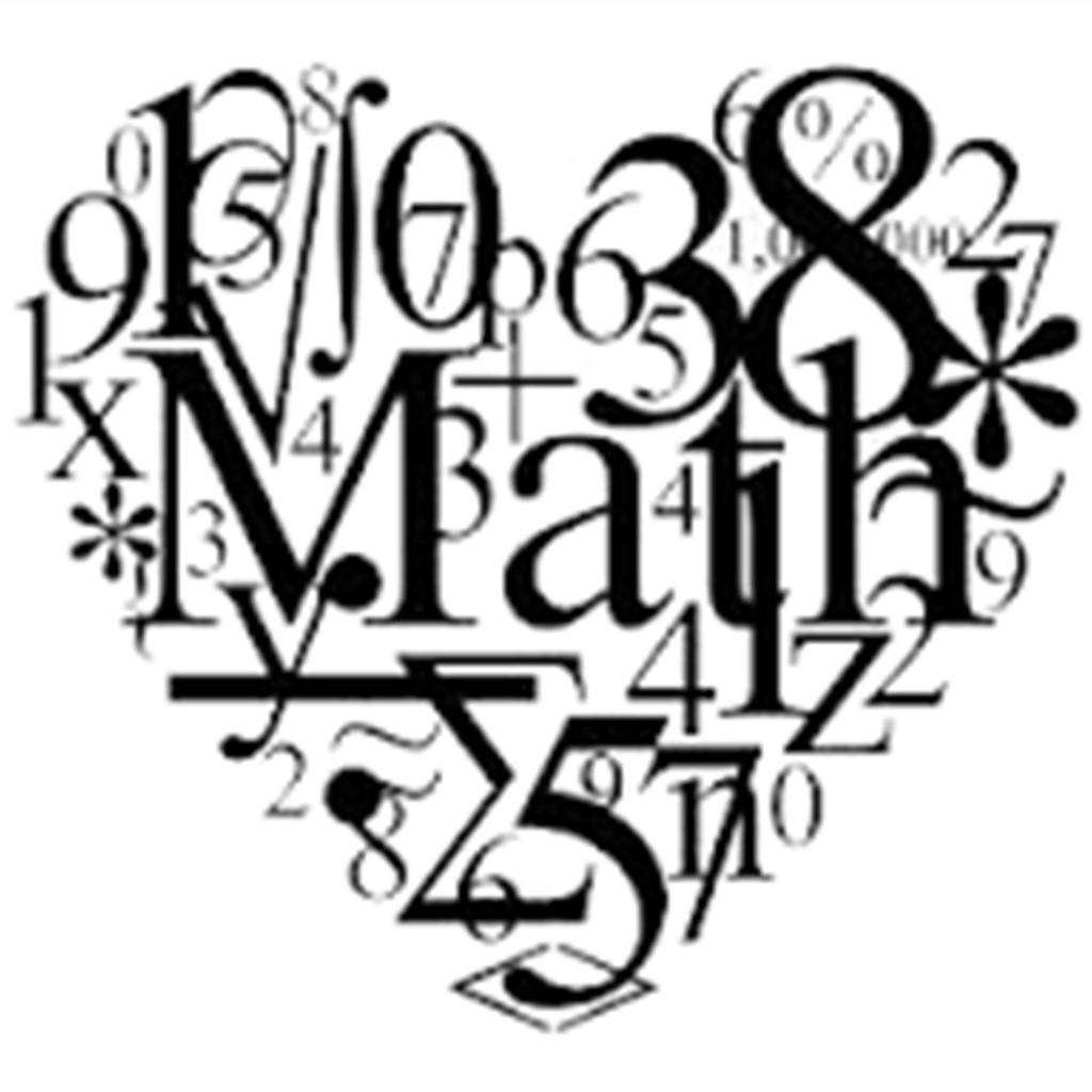Ygs-Lys Matematik