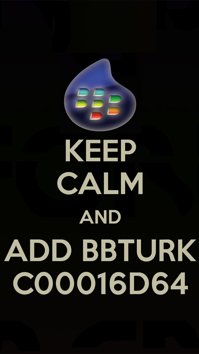 BBTURK