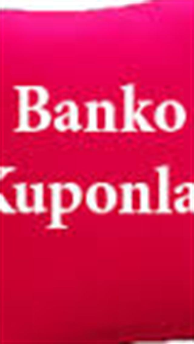 BankoMaç