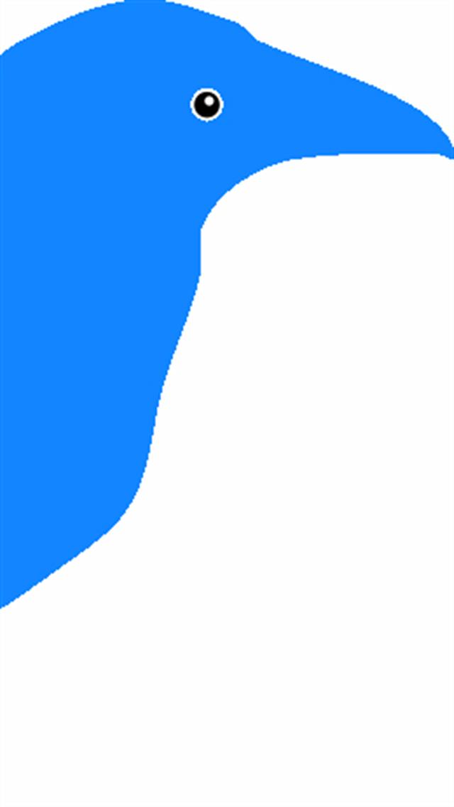 KargaStore