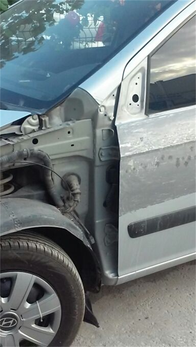 Araç onarım fiyatları